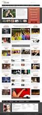 40 best responsive magazine wordpress themes 2017