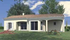 maison 3 chambres délicieux faire plan de maison gratuit 9 modele maison plain