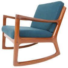 Mid Century Modern Danish Chair Wood Flash Trend Danish Modern Rocking Chair U2014 Prefab Homes