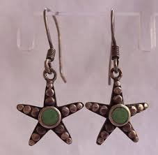 boma earrings 414 best southwestern jewelry images on