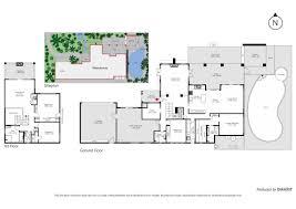 100 adams homes opens new atlanta community adams homes prlog