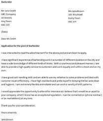 best how to write a great cover letter for a job 89 for your cover