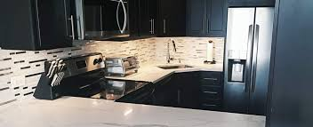 Simple Small Kitchen Designs Small Kitchen Design Keep It Simple And Chic 123 Remodeling