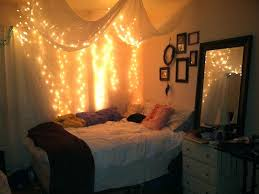 led light decoration ideas for bedroom u2013 latovic
