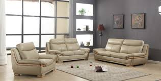 Leather Sofa Set On Sale Stylish Ideas Two Seater Sofa Nairobi Sweet L Shaped Sofa For Sale