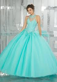 quinceanera dresses aqua aqua quinceanera dresses aqua 15 dresses and quince dresses