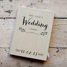 bridal planning book 44 best rustic wedding journals images on wedding