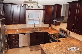 Winnipeg Kitchen Cabinets Find A Kitchen Cabinet In Winnipeg Hawthorne Woodworks