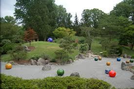 Cheekwood Botanical Garden And Museum Of Art Casa Flamingo Dale Chihuly At Cheekwood Botanical Garden