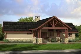Lodge Style Home Decor Delighful Lodge Style House Plans Plan Greenview 70004 Floor For Ideas