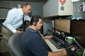 It Support Manager It Support Changes Implemented At Hanscom U003e Hanscom Air Force Base