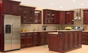 kitchen design essex designer series essex u0026 georgetown