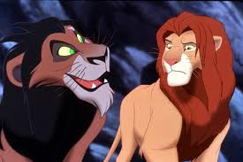 u0027the lion king u0027 taught u002790s kids death