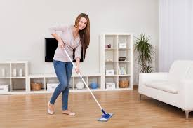 clean the house house cleaning tips gbf services