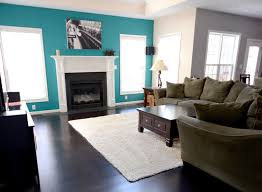 what is an accent wall unac co