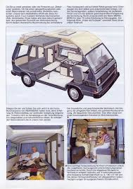 si e auto winnie 344 best vw t3 t25 images on cers cars and vans
