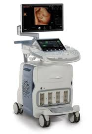 ge voluson e10 ultrasound machine for sale from providian medical