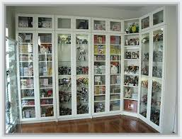 ikea bookcase with doors billy bookcase white glass doors y ikea bookshelves with glass doors