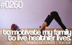 Motivational Fitness Memes - index of articlecontent fitness 20 priceless moments on the road