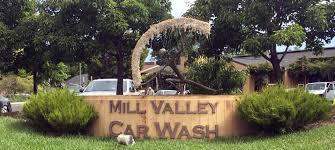 Car Washes Near Me Hiring Mill Valley 100 Car Wash