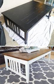 Painted Furniture Ideas Before And After Best 25 Restore Wood Furniture Ideas On Pinterest Refinish Wood