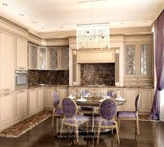 kitchen design trends with art deco shab chic throughout shabby