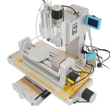 Cnc Woodworking Machinery Uk by Compare Prices On Uk Woodworking Machinery Online Shopping Buy