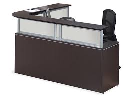 Affordable Reception Desk Office Reception Furniture Affordable Lob Furniture Inside Office