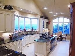 ideal kitchen design ideal kitchen design characteristics of ideal kitchen designs home
