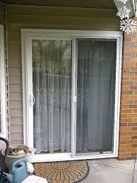 Screen Doors For Patio Home Depot Wood Screen Doors Aluminum Screen Door Designs Fresh