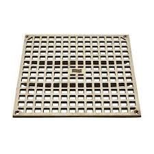 jr smith floor sink 3100 cheap jr smith drains find jr smith drains deals on line at alibaba com