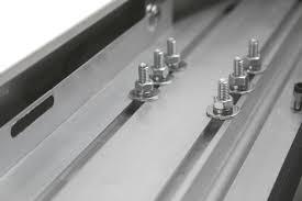 lexus rx300 parts uk lexus rx300 rx350 2003 2009 freedom side steps exterior part