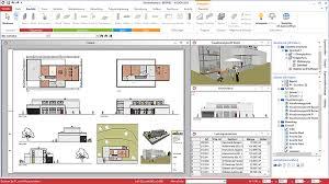 architektur cad software mb aec software gmbh architektur