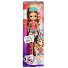 all after high dolls ella doll after high dolls mattel girl s toys radar