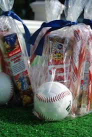 Personalized Cracker Jack Boxes 60 Best Cracker Jacks Images On Pinterest Baseball Party
