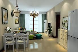 pendant light ing dining room pendant light bedroom crystal idea