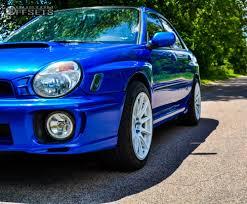 subaru impreza wheels 2002 subaru impreza xxr 527 stock stock