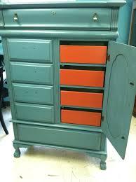 149 best maison blanch vintage furniture paint images on pinterest