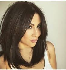photos of medium length bob hair cuts for women over 30 there are various kinds of small bob hairstyle that you can select