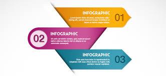 free download psd brochure u2013 sai creatives u2013 printing company chennai