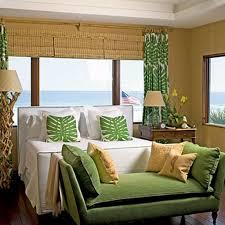tropical bedroom decorating ideas tropical bedroom decorating ideas popular interior paint colors