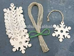wooden snowflake ornaments in bulk furniture wood