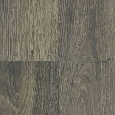 Grey Laminate Flooring Ikea Laminate Flooring Lowe U0027s Canada