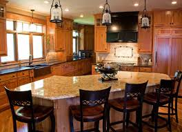 Custom Kitchen Island For Sale by 100 Kitchen Islands Sale Kitchen Small Kitchen Islands With