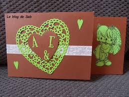 carte de fã licitations mariage carte félicitation mariage le de sab