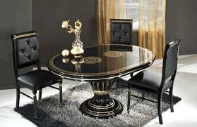 Expensive Dining Room Sets by Dining Room Fabulous Luxury Dining Room Chairs Uk Intrigue