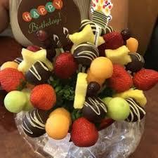 edible birthday gifts edible arrangements gift shops 1736 sheepshead bay rd