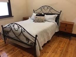 Bedroom Furniture Campbelltown Second Hand Home Electronics Furniture Beds Gumtree Australia
