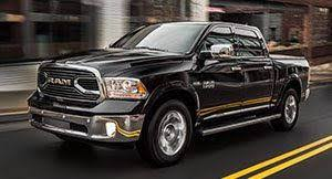 dodge trucks dodge official site cars sports cars