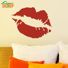 Home Decoration Stickers by Compare Prices On Wall Stickers Ladys Online Shopping Buy Low
